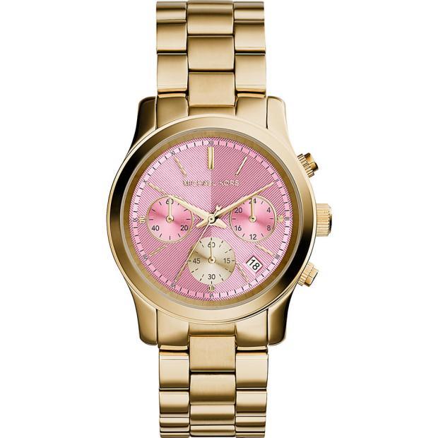 michael-kors-chronograph-mk6161_86652544