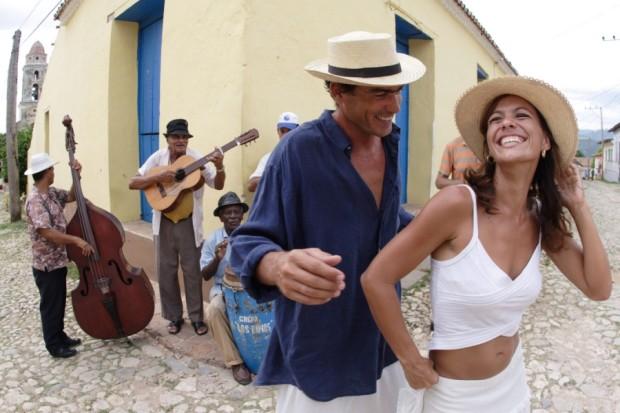 salsa-tanzkurs-havanna-kuba